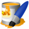 Paintbrush 2.2.1