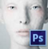Icona di Photoshop 13.0.4 update for CS6