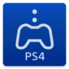 PS4 Remote Play 2.0.0