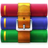 RAR (WinRAR for Mac) 5.10