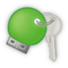 Rohos Logon Key 1.7.2