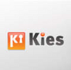 Samsung Kies for Mac kies-3