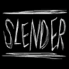 Icona di Slender: The Eight Pages