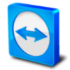 TeamViewer for Mac 9.0.25843