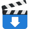 Total Video Downloader for Mac 2.0.5