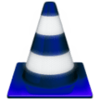 VLC media player nightly 3.0.0