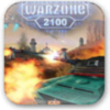 Warzone 2100 2.2.1