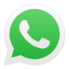 Whatsapp 2.2021.4