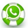 WhatsApp Recovery for Mac 3.1.0