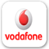Widget Vodafone.it 1.7.0