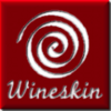 Icona di Wineskin Winery