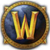 WOW Starter Edition 4.2.0.14333