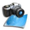 Icon of MAGIX Foto Manager