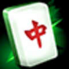 Mahjong+ for Windows 10