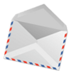 Icona di Mail Notifier