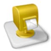 Icona di Mail Viewer