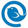 Mailbird Lite 2.0.10.0