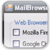 Icon of MailBrowserBackup