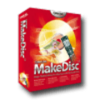 Icon of MakeDisc