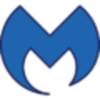 Icon of Malwarebytes Anti-Malware