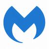 Malwarebytes Anti-Malware 2.2.1.1043