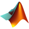MATLAB varies-with-device