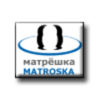Icon of Matroska Pack Full