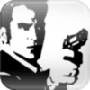 Icon of Max Payne 2: The Fall of Max Payne