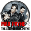 Max Payne 2: The Fall of Max Payne Patch 1.01