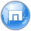 Maxthon Portable 3.23.1000