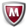 Icona di McAfee AntiVirus Plus