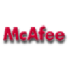 McAfee Consumer Products Removal Tool 2.0.155.1
