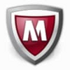 Icon of McAfee Internet Security Suite