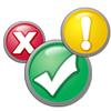 McAfee SiteAdvisor for Firefox 2.6