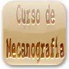 Mecanografía 10 2.8