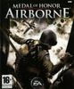 Icon of Medal of Honor: Airborne