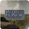 Medal of Honor Allied Assault Patch 1.11 (español)