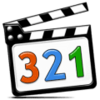 Icon of Media Player Classic