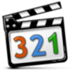 Icona di Media Player Classic