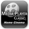 Icon of Media Player Classic Homecinema