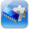 Memory Improve Master Free Version 6.1.2.188