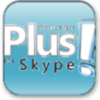 Icon of Messenger Plus! for Skype
