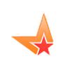 MetaCafe Pro 1.4.20.0