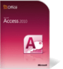 Icon of Microsoft Access