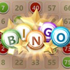 Icona di Microsoft Bingo for Windows 8