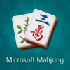 Icona di Microsoft Mahjong for Windows 10