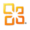 Icon of Microsoft Office 2010