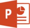 Icon of Microsoft PowerPoint 2010