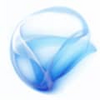 Icon of Microsoft Silverlight