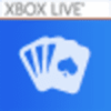 Microsoft Solitaire Collection 1.0.0.31